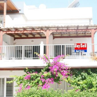 3 Bedroom Apartment for sale in Kapparis, Famagusta