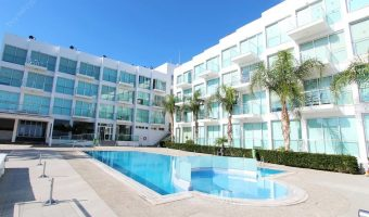 2 Bedroom Apartment for sale in Protaras, Famagusta